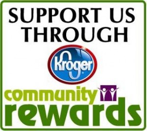 Kroger Community Rewards Program