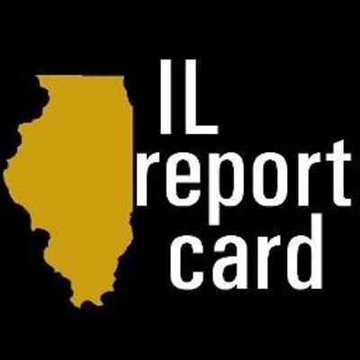 Illinois School Report Card
