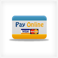 New Online Payment Option
