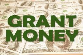 BUSD Receives $65,000 in Grant Money